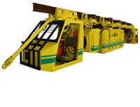 lokomotiva LZH
